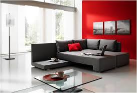 L Shaped Sofa Bed L Shaped Sofa Cum Bed Images Designs Prices Online In India At