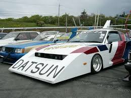 nissan 180sx modified rare bosozoku cars archives bosozoku style