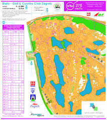 Zagreb Map Start Lists Maps Solutions Results Wtoc 2015 U2013 Zagreb Croatia