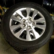 lexus rims kijiji store tirehaus new and used tires and rims