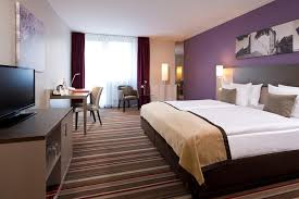 design hotel hannover leonardo hotel hannover airport hanover germany booking