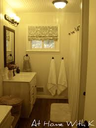 cape cod bathroom ideas cape cod style bathroom