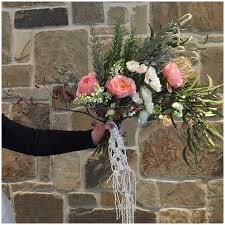 wedding flowers kerry meet the maker kerry patel floral designs oak weddings a