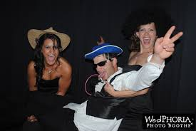 Photo Booth Rental Mn Minnesota Photobooth Wedding And Aparty Rental Wed Phoria Dj Sound