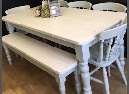 kitchen island bench for sale pleasurable ideas motor ideal amazing yoben amusing ideal amazing