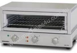 Commercial Toasters For Sale Commercial Toaster For Sale Melbourne Commercial Toaster For
