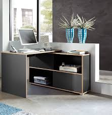 grand bureau pas cher grand bureau d angle excellent grand bureau d angle with grand