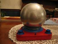 in the 80s toys of the eighties doodle dome