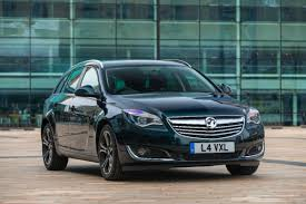 vauxhall insignia sports tourer review 2008 2016 auto express