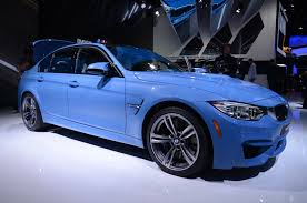 Bmw M3 328i - 2015 bmw m3 and 2015 bmw m4 first look motor trend