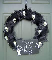 halloween wreaths popular parenting pinterest pin picks