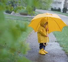 Yellow Raincoat Girl Meme - http 1 bp blogspot com q45yvhx5udo tipriznly4i aaaaaaaaa94 k
