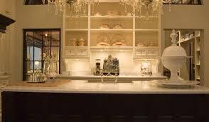 Luxury Kitchen by Small Luxury Black Kitchen Genuine Home Design