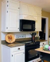 Kitchen Hood Under Cabinet Kitchen Islands Stainless Steel Kitchen Island Hoods Useful
