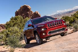 cool jeep cherokee jeep cherokee overland 2016 review auto express