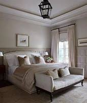 chambre feminine hd wallpapers chambre feminine or masculine