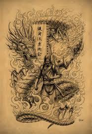 35 samurai design