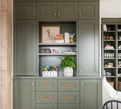 green color kitchen cabinets our favorite green paint colors studio mcgee