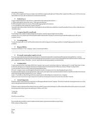company offer letter template offer letter sample here is a sample acceptance job offer cover