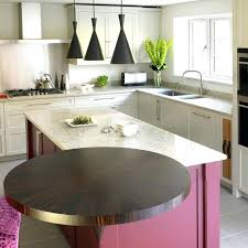 kitchen with island and breakfast bar kitchen islands and breakfast bars design portable kitchen island