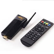 best android stick wholesale android hdmi stick xbmc buy best android hdmi