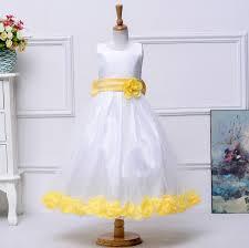 wholesale angel dresses kids online buy best angel dresses kids