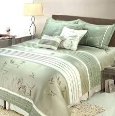 Silk Crib Bedding Set Penneys Bedding Sets Furniture Baby Cribs Baby Cribs Crib Baby