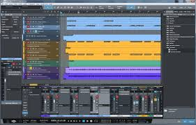 presonus studio one review take your music production to the