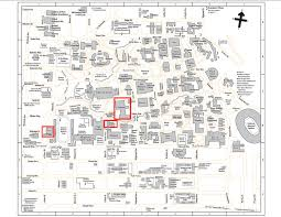 Iowa State Campus Map by Uc Berkeley Haas Junior Scholars Conference Institute Of East
