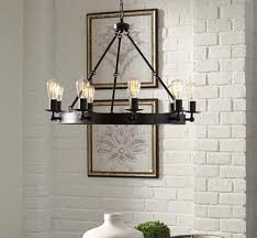 Wine Barrel Chandelier For Sale Chandeliers