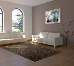 chambre marron stunning chambre jaune et marron ideas design trends 2017