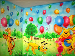 Painting Ideas For Kids Wall Boys Bedroom Paint Ideas House Decor Ideas Amazing Glow