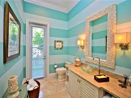 Cottage Style Bathroom Ideas Bathroom Engaging Beach Bathroom Ideas Home Design Designs Small