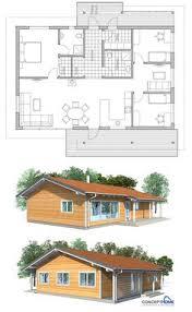 Shotgun House Design Key West Shotgun House Design I Would Change This A Lot Get Rid