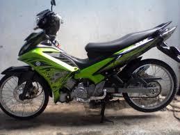 Modifikasi mobil dan motor share foto new jupiter mx modif kamu kaskus 4925415 20121118054400