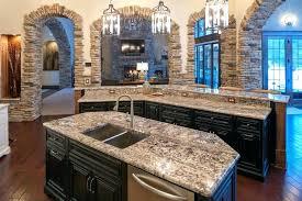 marbre de cuisine plan de travail marbre prix plan de travail imitation marbre plan de