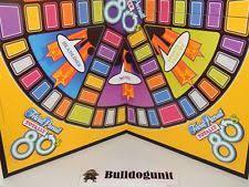 trivial pursuit totally 80s trivial pursuit totally 80s ebay