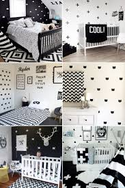 54 best posters and pictures for home decor images on pinterest