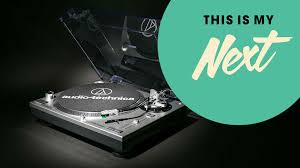 Record by The Best Turntable You Can Buy The Verge