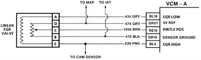 egr wiring diagram isx egr wiring diagram u2022 wiring diagrams j