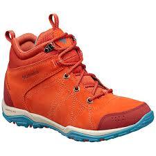 womens waterproof hiking boots sale columbia sportswear company address columbia venture mid