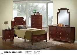 Modern Furniture Ct by Modern Furniture European Furniture Designer Furniture