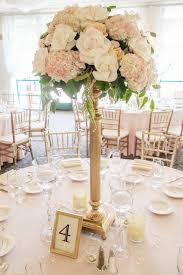 wedding centerpieces ideal wedding centerpieces of 2015 pinkous