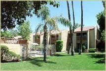 the links apartments in phoenix az 85021 602 995 9313 2121 west