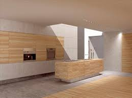 bathrooms design floating cork bamboo style kitchen flooring in