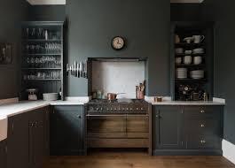 Kitchen No Cabinets Backsplash Ideas Outstanding Kitchen Without Backsplash Kitchen