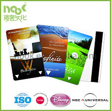 gift card manufacturers china gift plastic cards china gift plastic cards manufacturers
