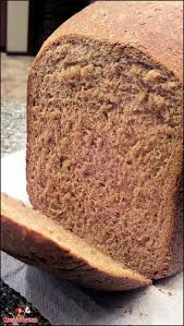 Yeast For Bread Machines 44 Best Bread Recipes Images On Pinterest Bread Machines Bread
