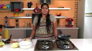 Manjula Kitchen Uttapam Pizza Youtube