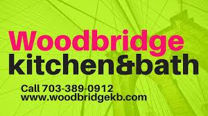 woodbridge kitchen cabinets woodbridge kitchen and bath remodeling september 2017 youtube